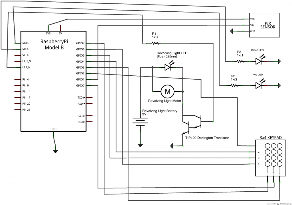 PiNopticon Circuit Diagram full res